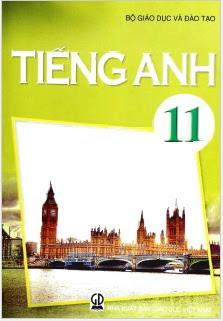 ENGLISH 11 UNIT6 READING