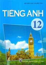 unit 13--Language focus_THPT Gò Đen