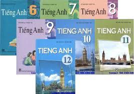 English 7-unit 2-B4-5