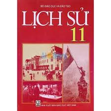 tiêt 24, bai 18: ôn tập lịch sử TG hiên đại 1917-1945_ THCS&THPT Nguyễn Thị Một