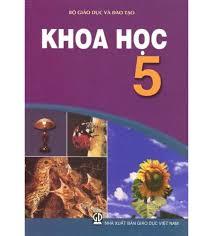 KHOA HOC L5-SỰ SINH SẢN CỦA THỰC VẬT CÓ HOA-TRƯỜNG TH HƯNG HÀ-TÂN HƯNG