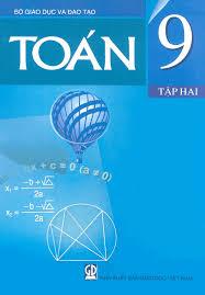 TOÁN 9 - ĐẠI SỐ 9- TUẦN 22