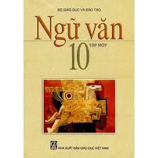 NGỮ VĂN 10-VIẾT QUẢNG CÁO THPT THU THUA 2020-2021