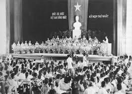 Bài 24: Cuộc đấu tranh bảo vệ và xd chính quyền DCND