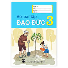 BÀI 11: TÔN TRỌNG ĐÁM TANG - TH VĨNH CHÂU B - TÂN HƯNG