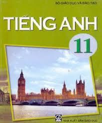 ENGLISH 11 Unit 13 Hobbies LANGUAGE FOCUS -THPT THỦ THỪA 2020-2021