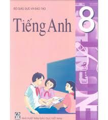 TRAVELING AROUND VIETNAM_THCS PHƯỚC ĐÔNG_CẦN ĐƯỚC