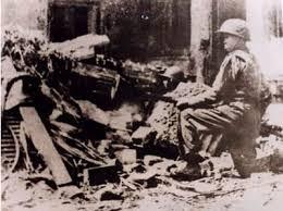 Bài 25: Những năm đầu của cuộc kháng chiến chống TD Pháp xâm lược (t1)