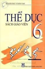 TD 6-BẬT NHẢY-CHẠY NHANH 51-THCS VINH THUAN-VINH HUNG
