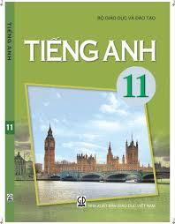 English 11 U-13 Reading THPT THỦ THỪA 2020-2021