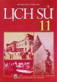Bài 4. Các nước Đông Nan Á(cuối thế kỉ XIX đầu thế kỉ XX).