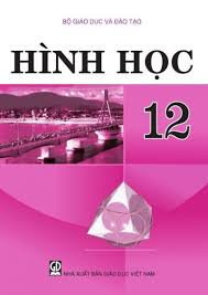 Tiet34_Toan12NC_OnTapChuong2_THPT_TanAn