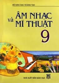 Âm nhạc 8_THCS Thuận Thành_Ôn tập_Bài hát_Nụ cười