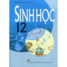 Sinh học -khoi 12 Bai 22 -Bao ve von gen loai nguoi THPT THU THUA 2020-2021
