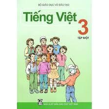 Buổi học thể dục lớp 3 - TH Thị Trấn- Tân Thạnh