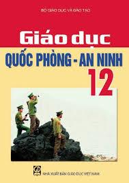 BAI 4- NHA TRUONG QUAN DOI CONG AN VA TUYEN SINH DAO TAO