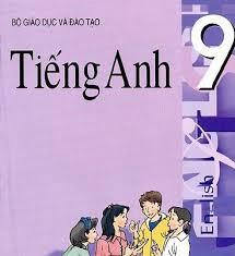 Unit 9. Natural Disasters. Getting started+Listen & read THCS Lê Quý Đôn, TX Kiến Tường
