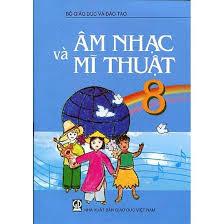 Tiết 25 Âm nhạc 8_TH&THCS Thái Trị