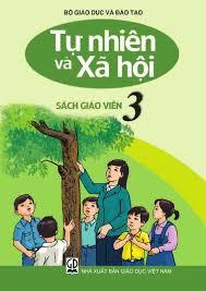 Tự nhiên xã hội lớp 3_Tuần 23 bài Lá cây_TH Tân Lập_Tân Thạnh (3)