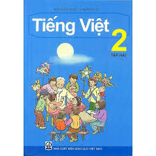 Chữ hoa V (kiểu 2) - TH Nguyễn Văn Thuần - Tân Trụ