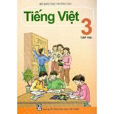 Nghe – kể: Vươn tới các vì sao. Ghi chép sổ tay tuần 34- TH Nguyễn Văn Thuần - Tân Trụ