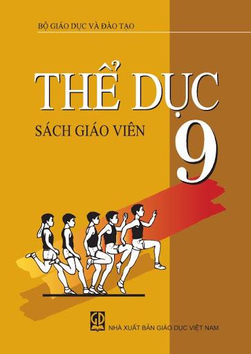 Thể dục 9 Tiết 53 (Nhảy cao - TTTC)  - THCS Hòa Thành - Đức Huệ