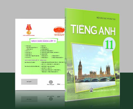 UNIT 7- ENGLISH 11- LANGUAGE FOCUS