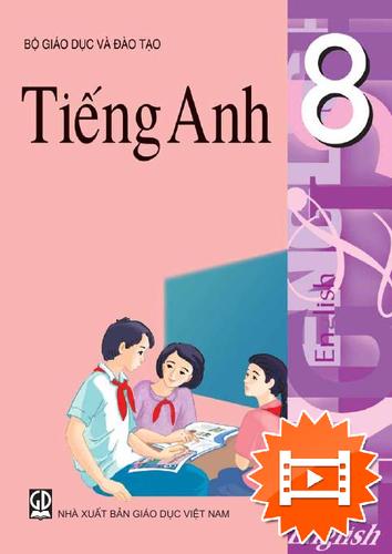 UNIT 12 READ_THCS NGUYỄN VĂN THĂNG_CHÂU THÀNH