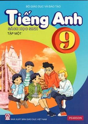 PERIO D1- THCS Tân Phước Tây- Tân Trụ