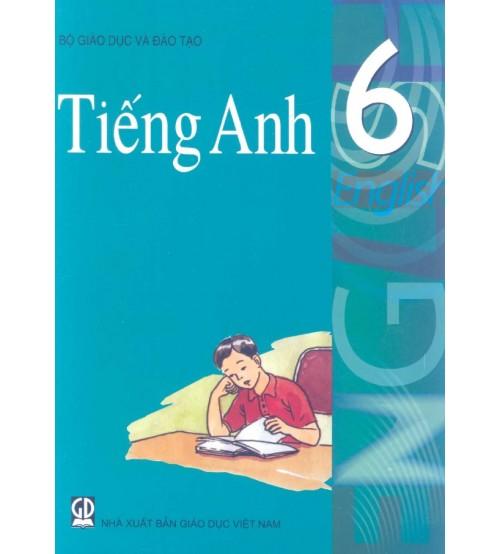 Unit 14: A 4, 5,6 (chuong trinh cu)