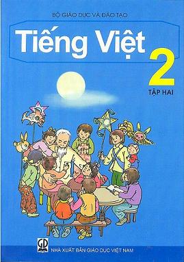 Tiếng Việt 2 - Một trí khôn hơn trăm trí khôn - Tiểu học Bình Chánh - Bến Lức
