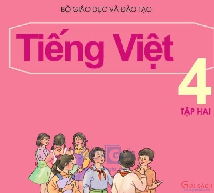 Chinh ta, Lop 4, Tuan 34, Nghe viet_Noi nguoc_TH Tan Lap_Huyen Moc Hoa