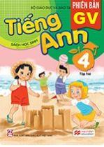 UNIT 15 WHEN'S CHILDREN'S DAY? - LESSON 1 1,2 - TH NHƠN THẠNH TRUNG - TP. TÂN AN