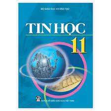 Tin 11. Bai tap thuc hanh 4_THCS&THPT Nguyen Thi Mot