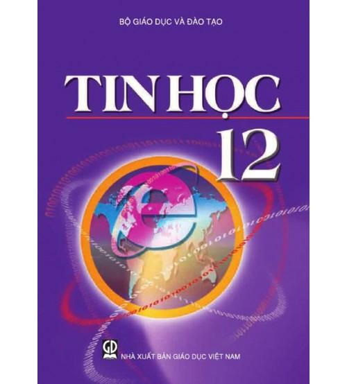 Bài 11. Các thao tác với CSDL quan hệhệ_THPT An Ninh_Đức Hòa