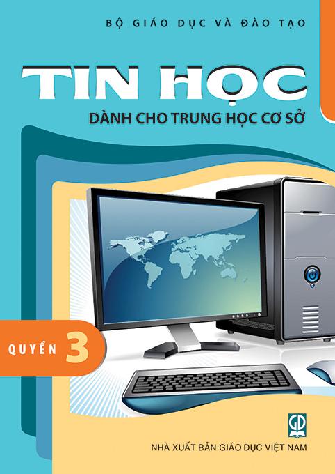 TH4: Sử dụng câu lệnh điều kiện