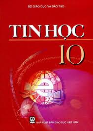 TIN 10- TUAN 25 TIET 49-BAI 17.MỘT SỐ CHỨC NĂNG KHÁC-THCS&THPT NGUYỄN THỊ MỘT