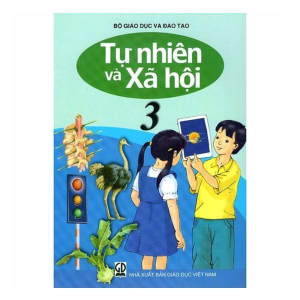 Bài: Rễ cây - Trường Tiểu học Nguyễn Tấn Kiều - Thị xã Kiến Tường
