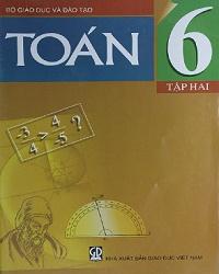 TOÁN HH6 -TIẾT 28 -  ĐƯỜNG TRÒN