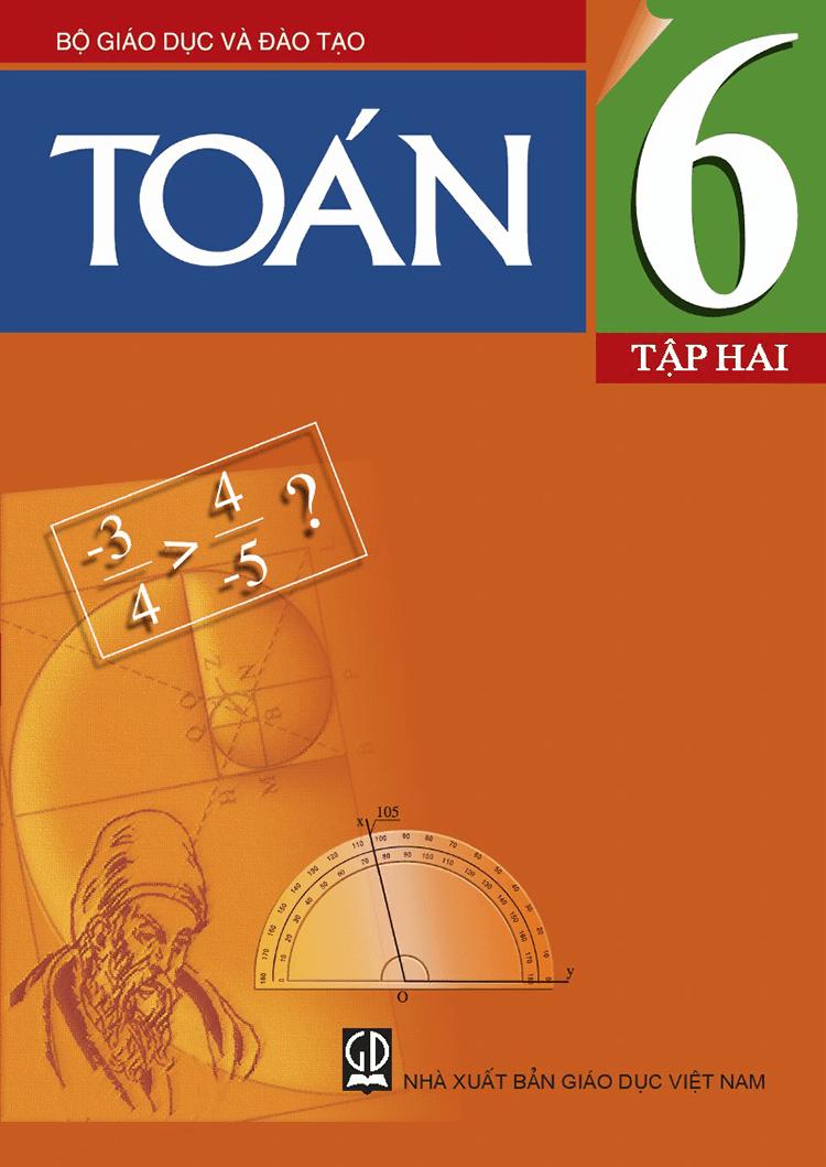 Toán 6 - Tiết 75 - Luyện tập: Tính chất cơ bản của phân số - THCS Long Hậu