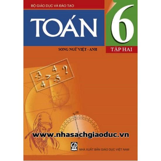 Rút gọn phân số - Tiết 77 tuần 25 - THCS Trương Văn Bang