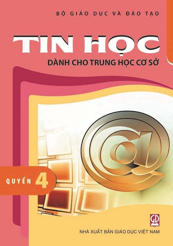 Bài TH10_THCS Lê Quang Thẩm_Đức Hòa