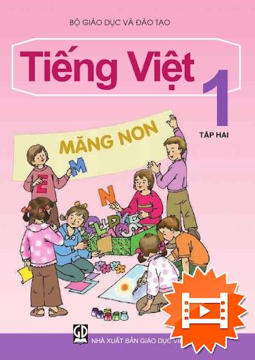 Tập đọc - Bài: Trường em - Trường Tiểu học Nguyễn Tấn Kiều - Thị xã Kiến Tường