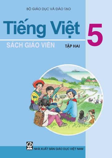 Bài: Nối các vế câu ghép bằng quan hệ từ - Trường Tiểu học Nguyễn Tấn Kiều - Thị xã Kiến Tường