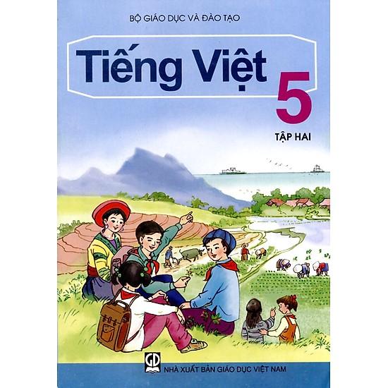 Nhớ viết Cao Bằng - TH Huỳnh Văn Đảnh - Tân Trụ