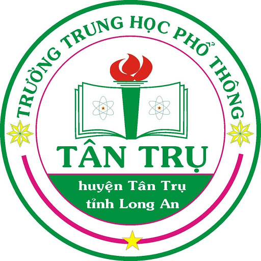 THPTTanTru_Tinhockhoi12_Bai4 Cau Truc Bang