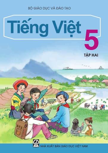Kể chuyện: Ông  Nguyễn Khoa Đăng Lớp 5