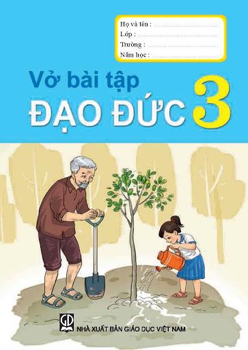 DAO DUC_LOP 3_TUAN 24_BAI TON TRONG DAM TANG TIET 2_TH NHON HOA LAP_TAN THANH