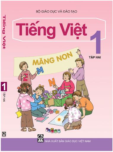 Mưu Chú sẻ - TH Tân Kim