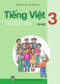 lop 3 bai mo rong von tu que huong, ôn mau câu ai làm gì truong th va thcs Võ Văn Kiệt